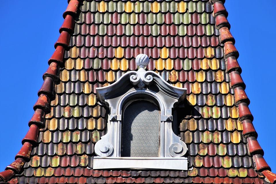 Фото домов с узким фасадом интересных способов