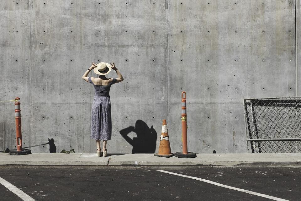 Констант бетон купить миксер бетона в ростове на дону